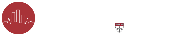 For Health Logo